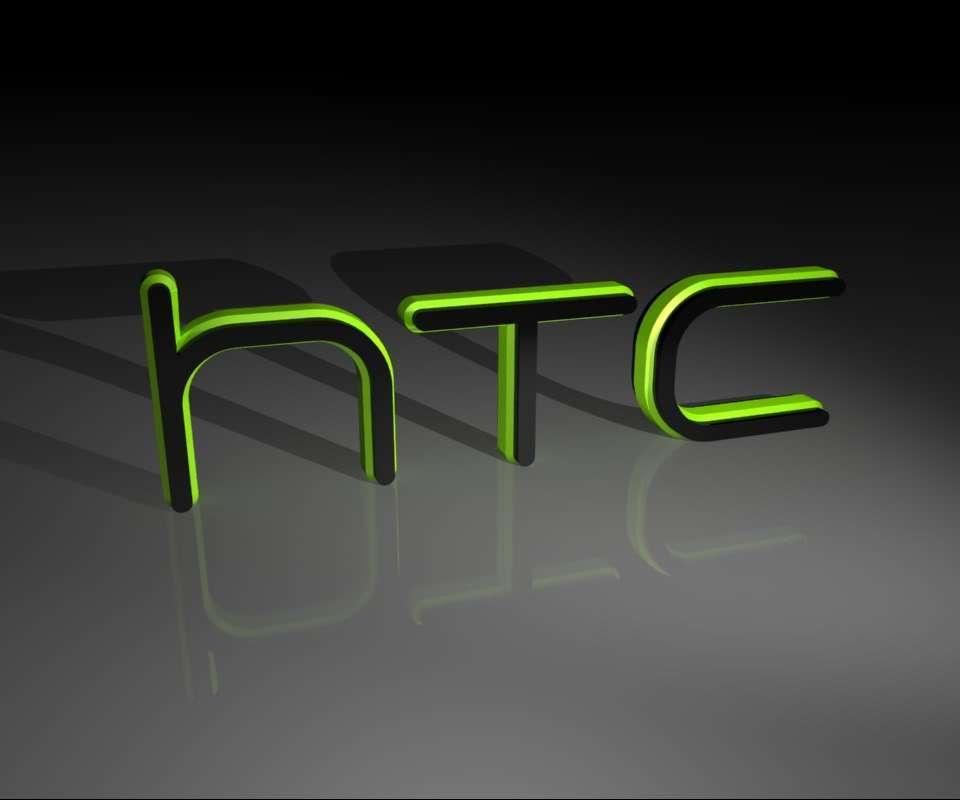 HTC U12+ åker fast – så bra är kameran