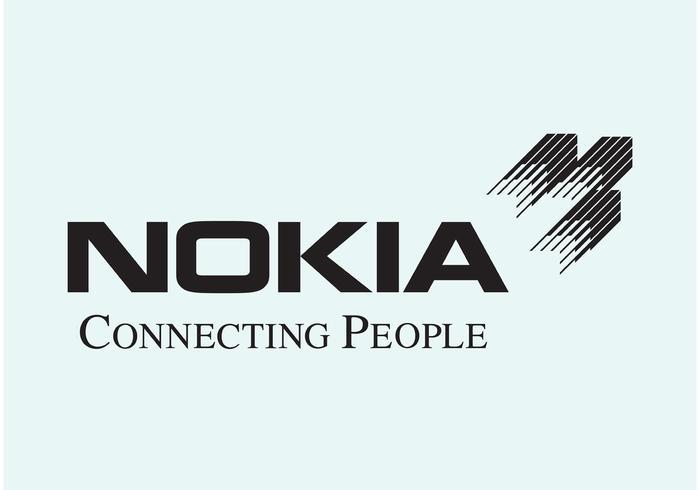 Bild läcker på Nokia X6 – ser riktigt flådig ut!