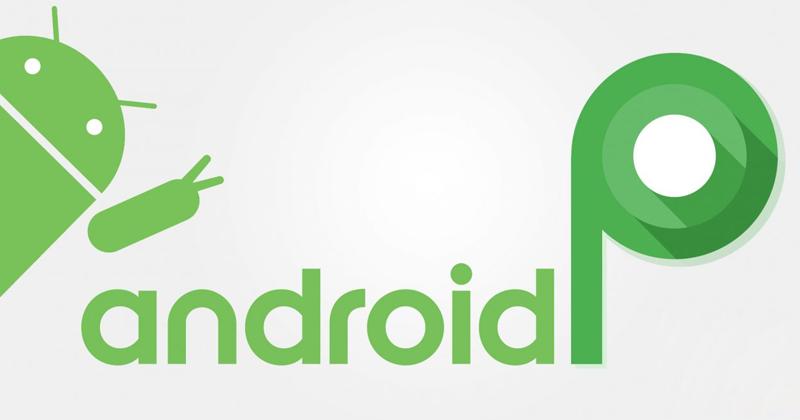 Vissa Snapdragon-chipp kommer få försprång för Android P