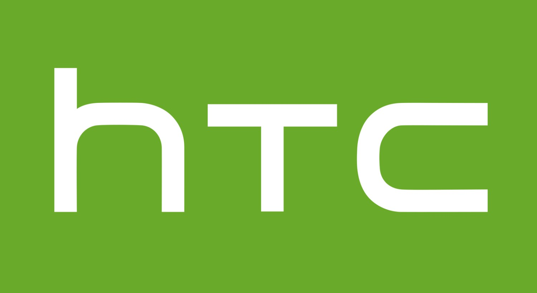 Så här mycket kommer HTC U12+ kosta