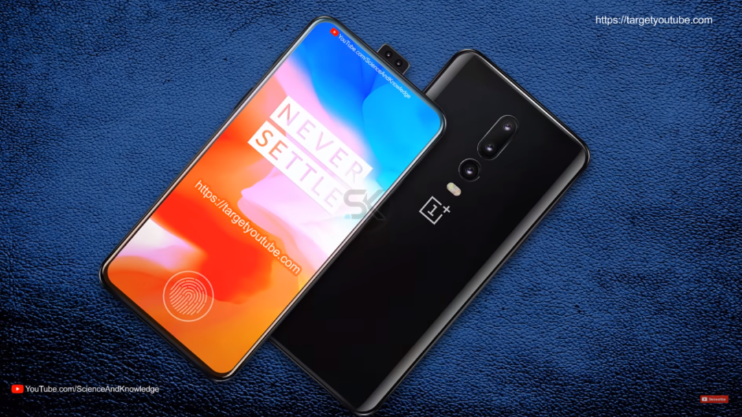 OnePlus-6T-concept-front-and-rear.png