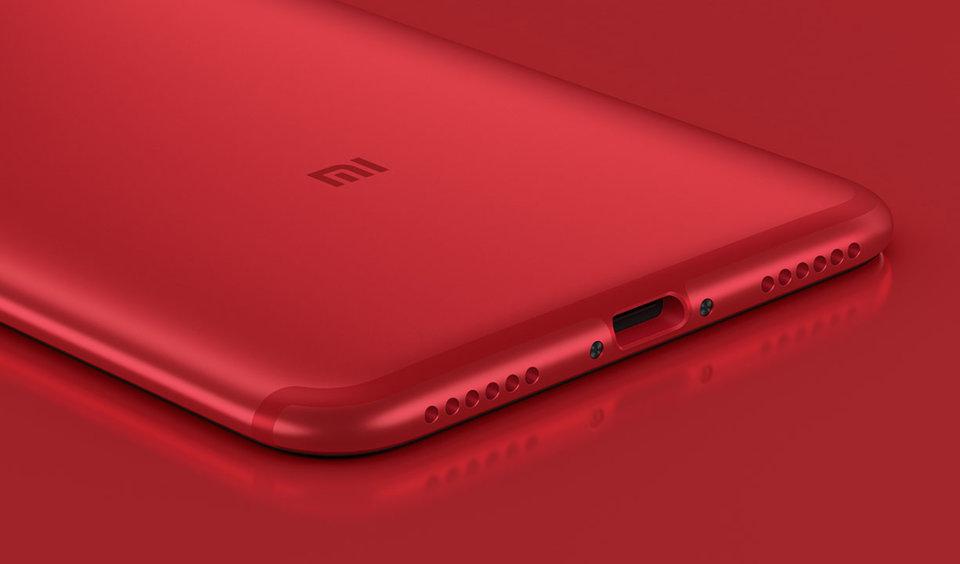 Xiaomi Mi A2 är nära!