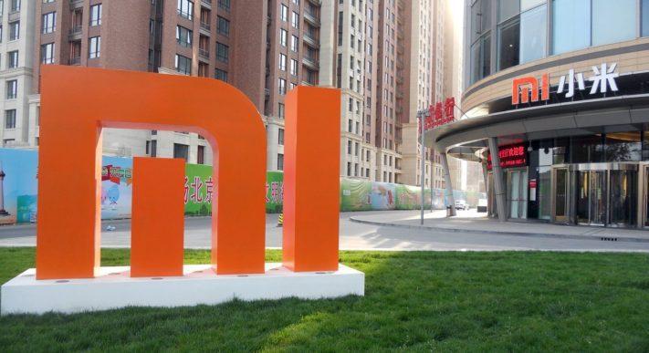 Xiaomi PocoPhone F1 ser ut att bli en ruskigt billig mobil med Snapdragon 845
