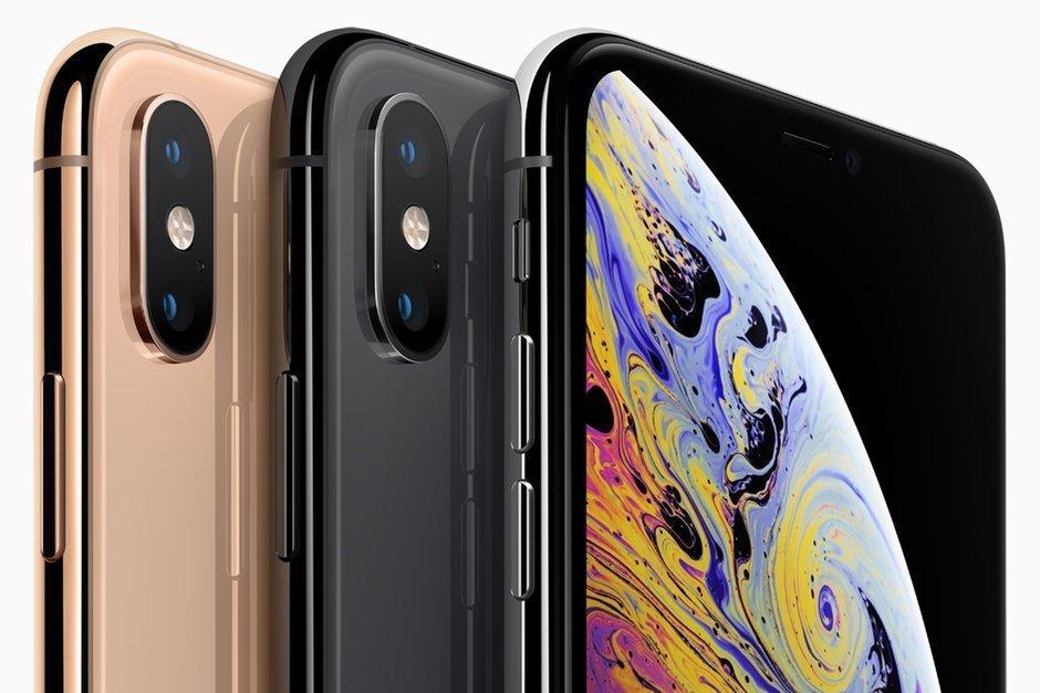 Apple kan lansera iPhone med 5G-stöd redan nästa år
