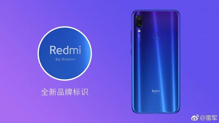 Redmi by Xiaomi blir eget märke – så här ser loggan ut!
