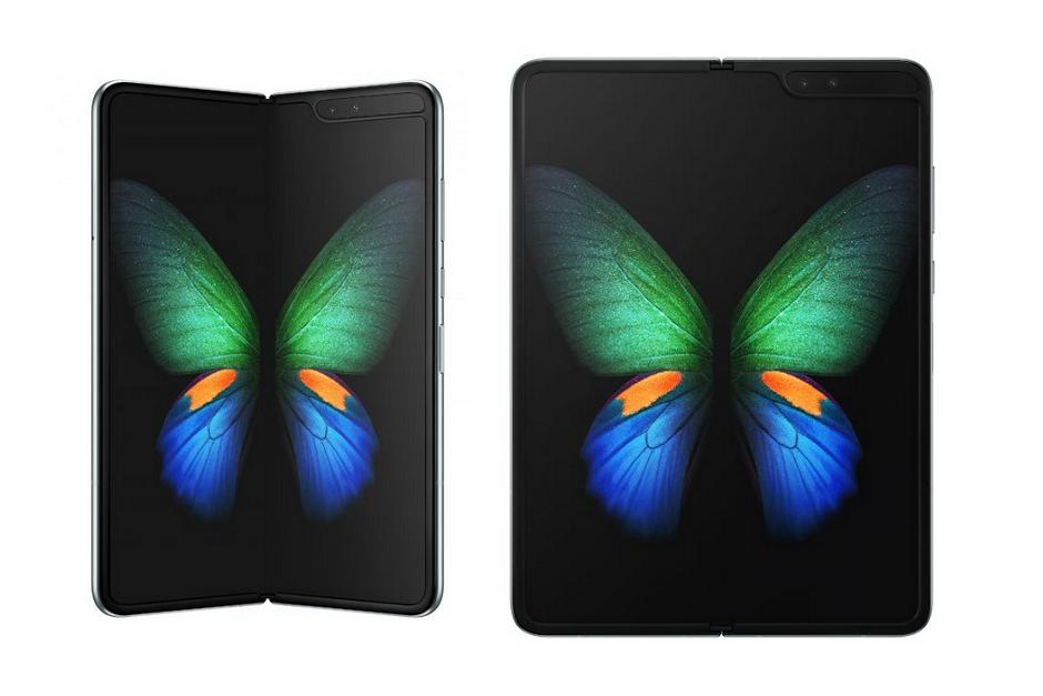 Rykte: Samsung förhindrar Apple från att släppa böjbar iPhone