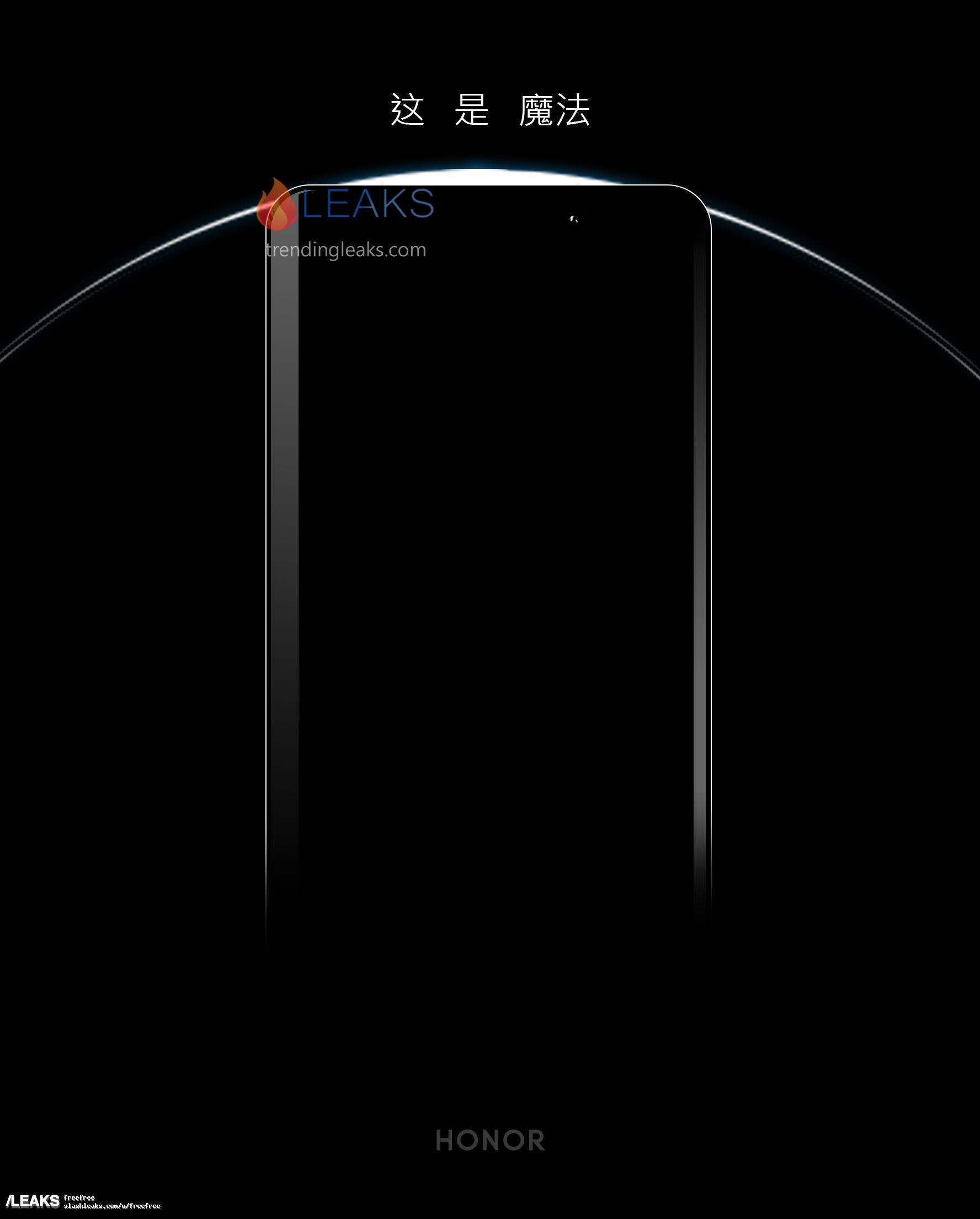honor-magic-3-teaser-poster-leaked.jpg