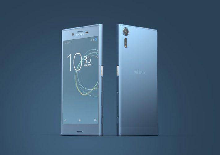 Sony Xperia: dessa kommer inte få Android Q