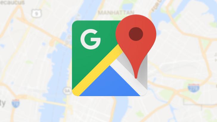 Google Maps: den här funktionen saknar jag
