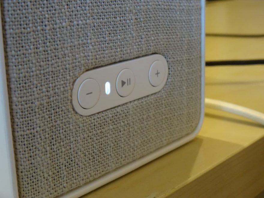 A closer look at IKEAS and Sono's investment Symphonic bookshelf speakers