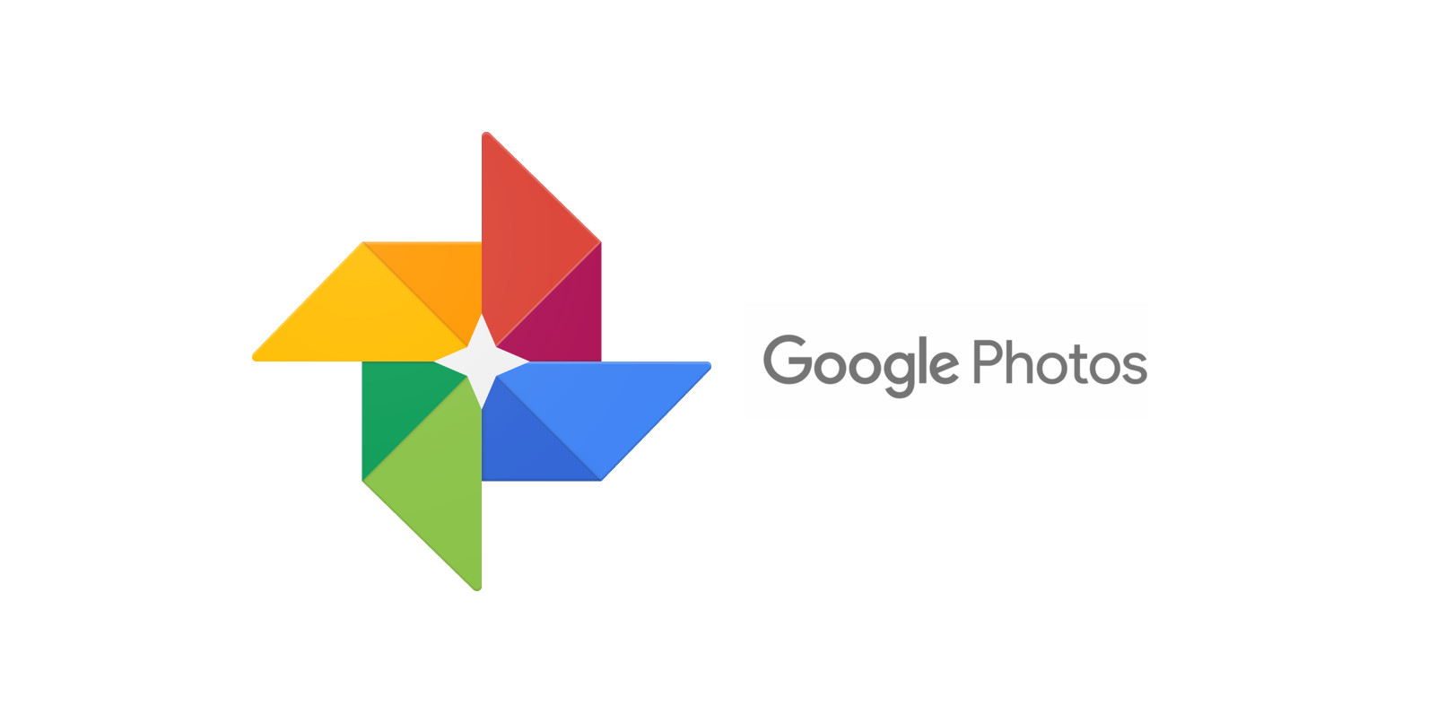 Google Photos automatically stops syncing for Facebook and WhatsApp