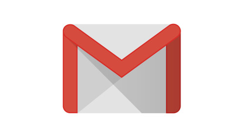 Gmail de Google debería ter problemas co SPAM. Agora resolveuse