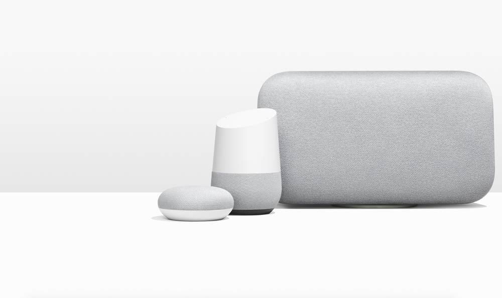 Google Assistant receives support for Routines in Sweden