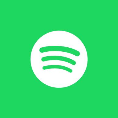 Spotify börjar lista topplistor för poddar