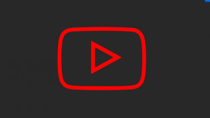 Nyaste versionen av YouTube på smartphones gör mig besviken!