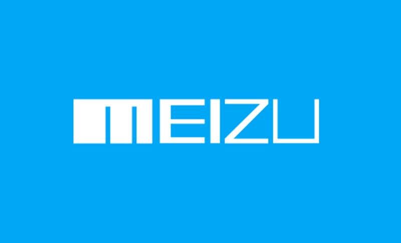 Meizu Watch ser ut att få ett 420 mAh batteri
