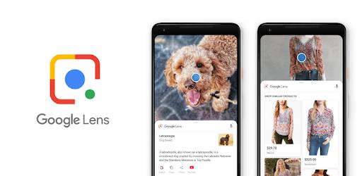Google Lens får ny stöd för att översätta offline