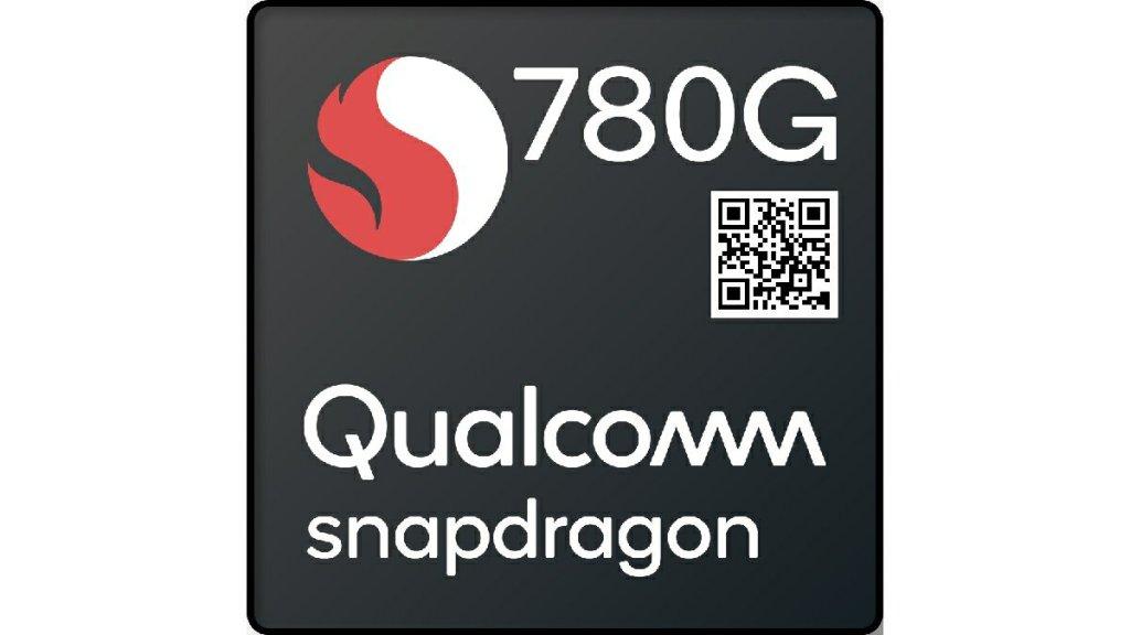 Specifikationer för Qualcomm Snapdragon 780G läcker