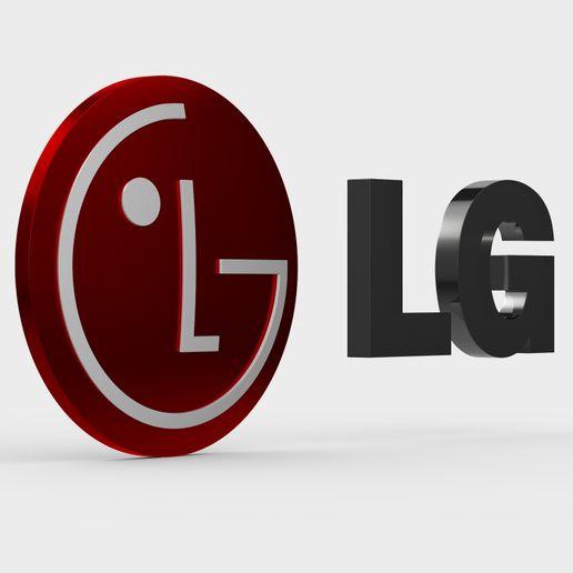 Idag uppges LG sluta tillverka smartphones