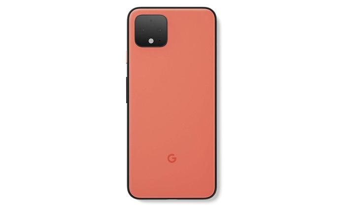 Google Pixels får säkerhetsuppdateringen för maj månad från Pixel 3 och framåt