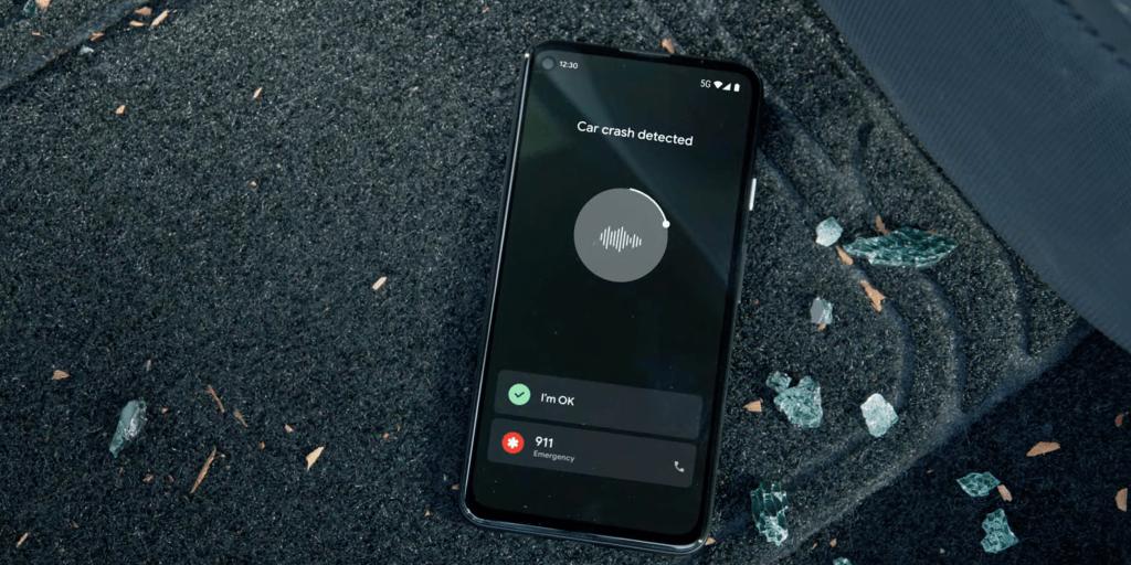 Google visar vad Live Caption kan göra för en döv person (video)