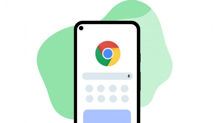 Ny funktion till Google Chrome kommer låta dig ställa in saker med RSS