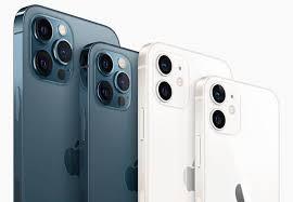 Kommer iPhone 13 Pro få Edge display?