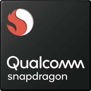 Qualcomm Snapdragon 895 ser mycket riktigt ut att bli namnet på nästa års high-end chipp