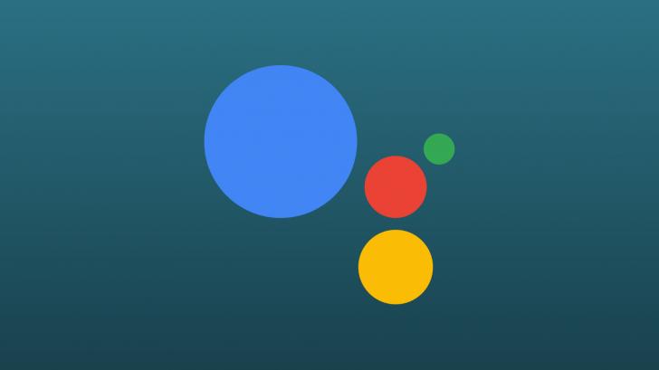 Google Assistent når otroligt många nerladdningar!