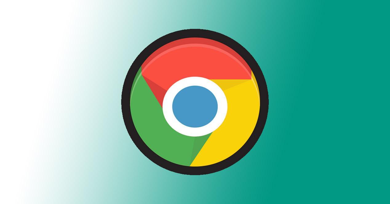 Material You kan smart finnas till Google Chrome
