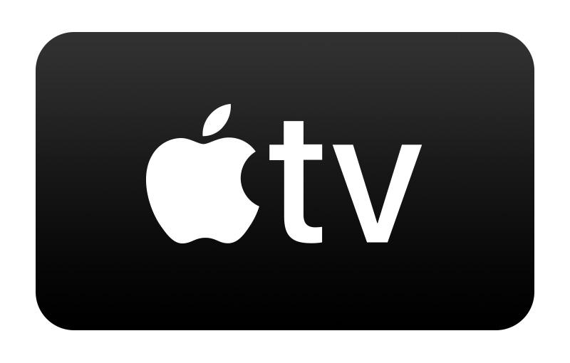 Apple TV nu till Google TV!