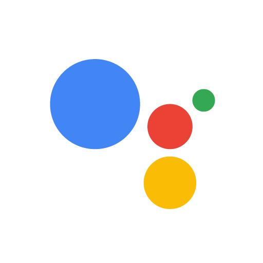 Google Assistent görs om igen