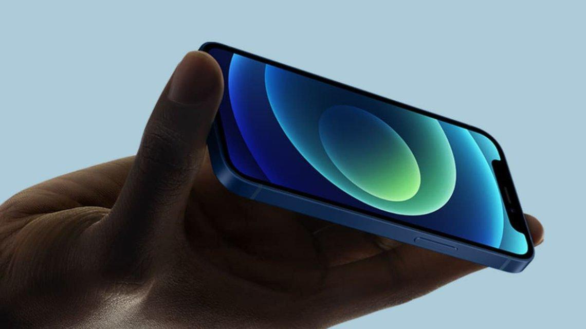 Uppgifter: Apple har börjat utvecklingen av iPhone SE3, kommer med helt nytt chipp