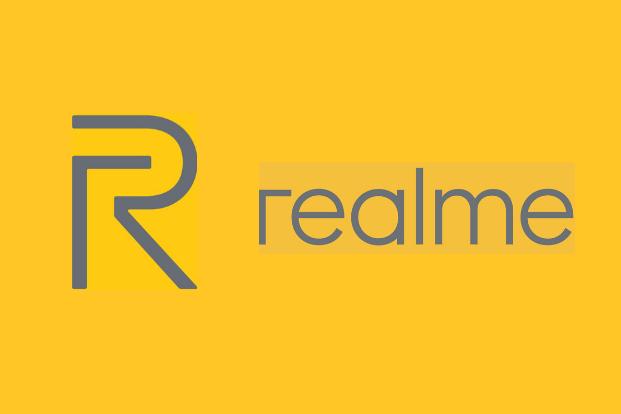 Realme jobbar på motsvarighet till MagSafe