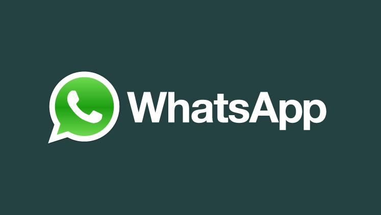 WhatsApp adderar end to end encryption för backups