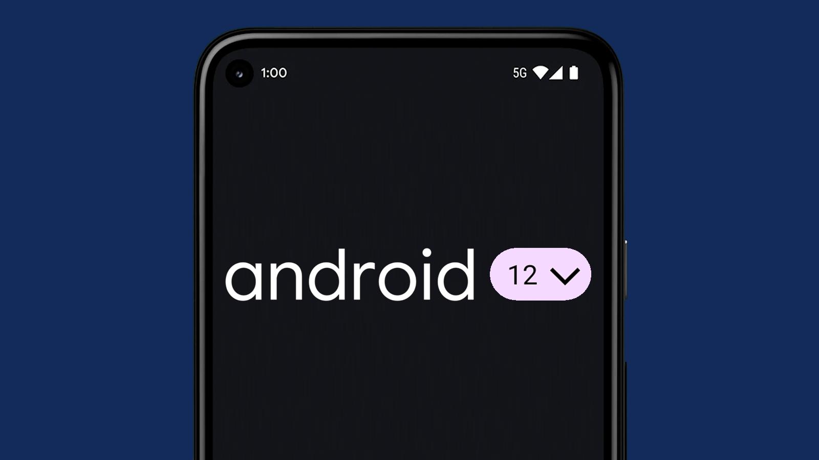 Källa: dessa modeller från Xiaomi kommer erhålla Android 12