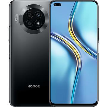 Honor X20 5G läcker ut på vad som ser ut som pressbilder