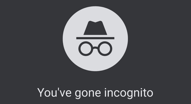 Chrome kan göra inkognitoläget betydligt säkrare