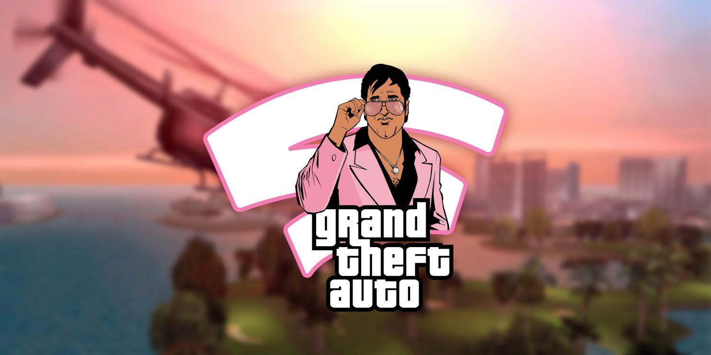 Grand Theft Auto Remastered kan komma till Google Stadia