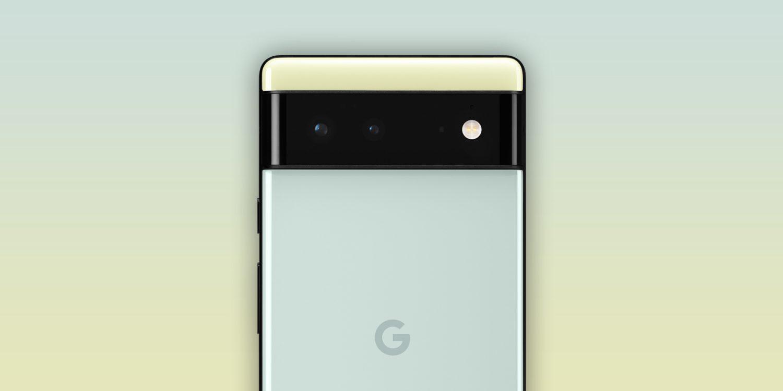 Rykte om att Google Pixel 6 och 6 Pro kommer få stöd för 23W trådlös laddning