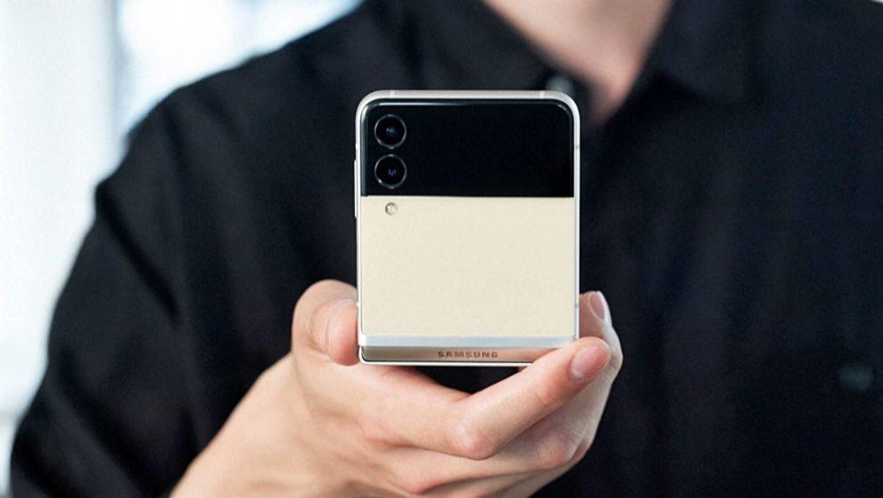 Hur upplevs Samsung Galaxy Z Flip 3 efter några månader?