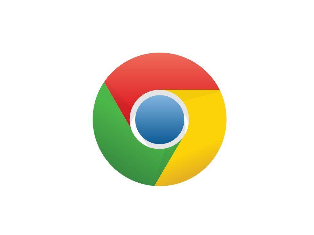 Material You design till Google Chrome har börjat dyka upp