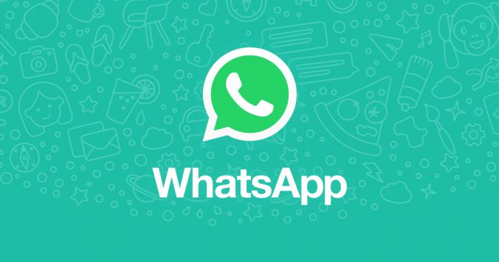 WhatsApp lägger till finess för att ta bort konversioner på flera enheter