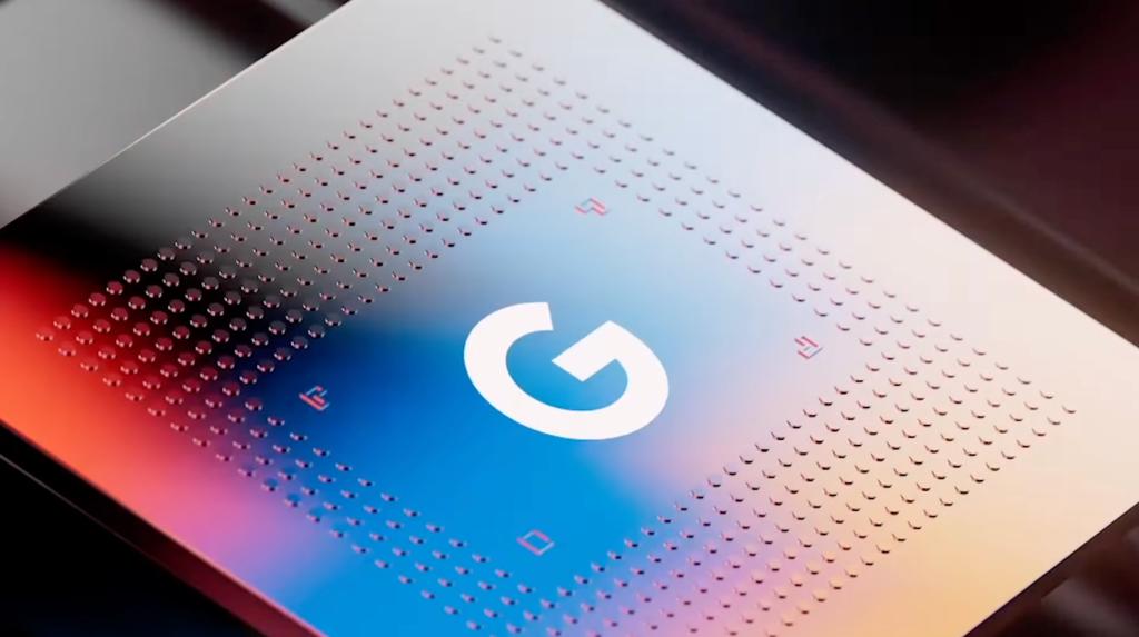 Google Tensor kan bli ett av de mest kraftfulla chippen hittils i en Android