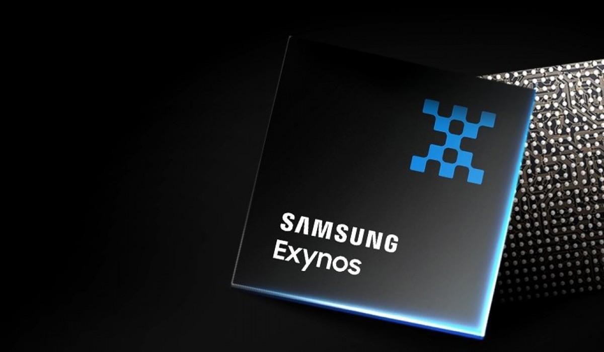 Nya uppgifter om Samsung Galaxy S22, kanske inte kommer med Snapdragon 898 i USA