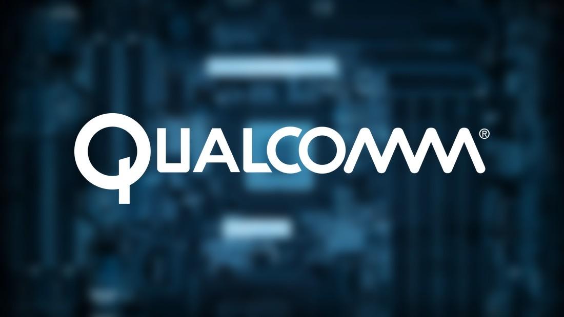 Qualcomm SM6375 kan vara ett chipp för billigare gaming smartphones