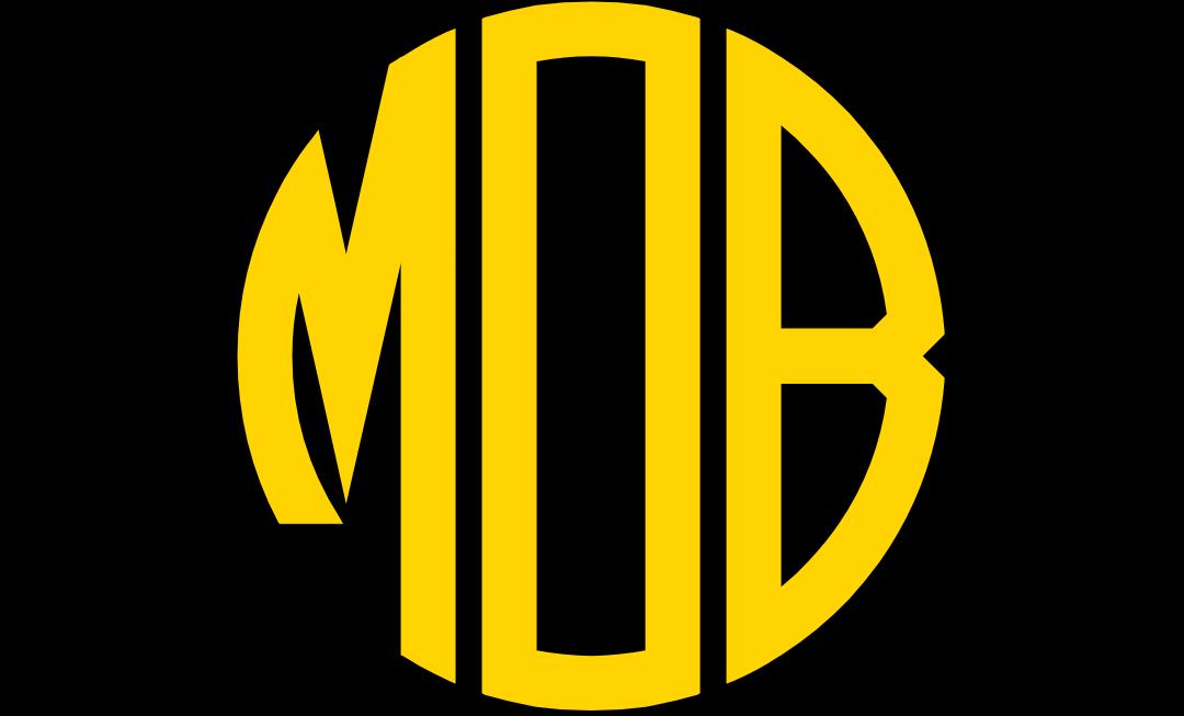 Mobilanyheter
